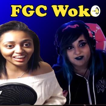 FGC Woke
