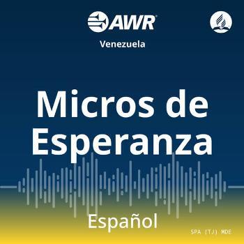 AWR en Espanol - Micros de Esperanza