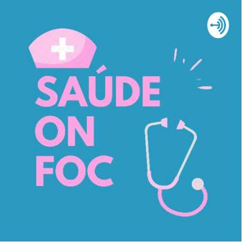Saúde On FOC