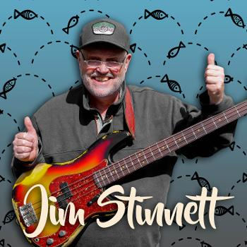 Jim Stinnett Podcast