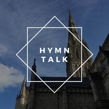 Hymn Talk