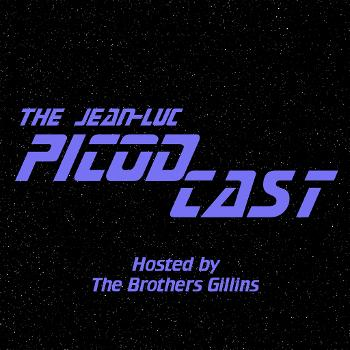 The Jean-Luc Picodcast