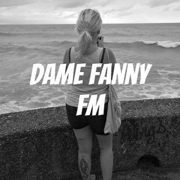 Dame Fanny FM
