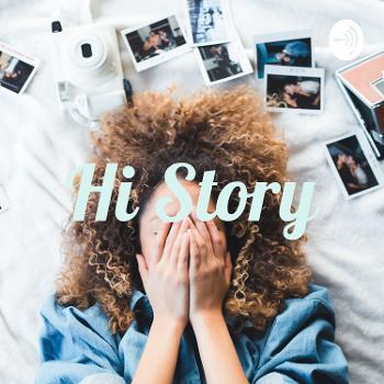 Hi Story