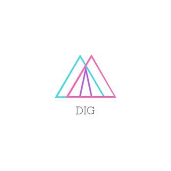 DIG- Diálogos Inteligentes sobre el Género