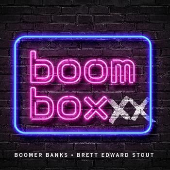 Boom Boxxx