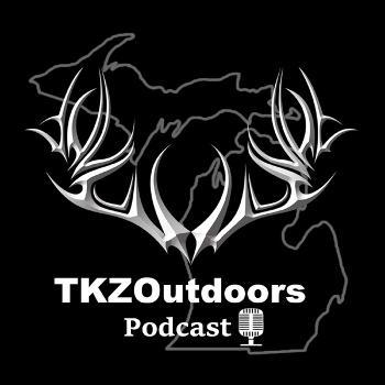 TKZ Outdoors Podcast