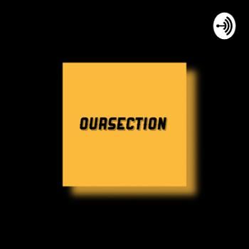 Oursection