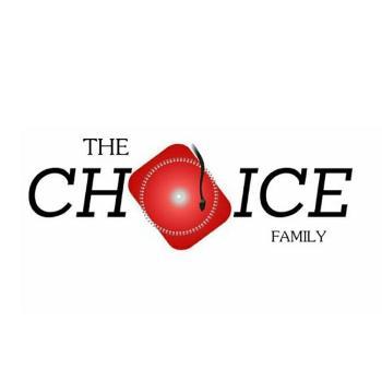 TheChoice Family DJs' Podcast