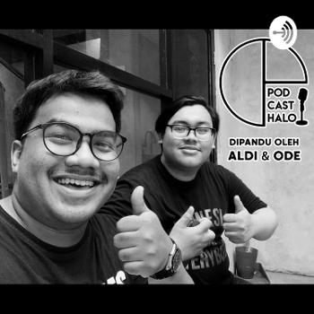 Podcast Halo