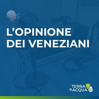 L'opinione dei Veneziani