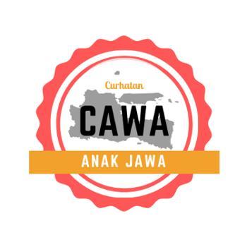Curhatan Anak Jawa