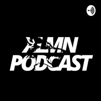 xlmn Podcast
