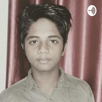 Shafan Mkr