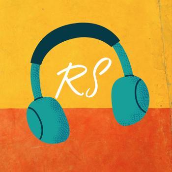 Iss Podcast Ko Kya Naam Doon