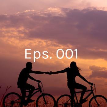 Eps. 001 : KOMITMEN