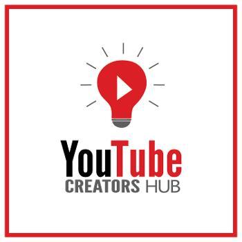 YouTube Creators Hub