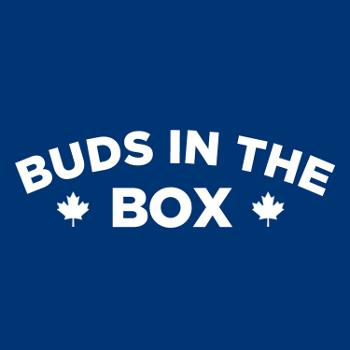 Buds in the Box