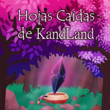Hojas Caídas de KandLand