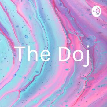 The Doj