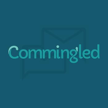 Commingled
