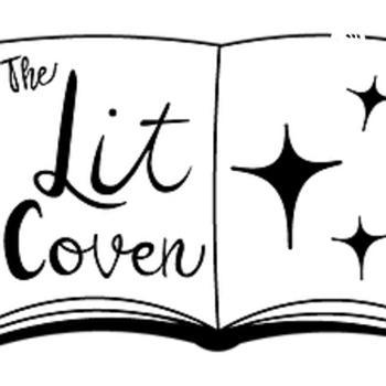 The Lit Coven Bookclub