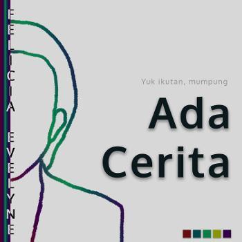 ADA CERITA