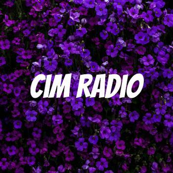 cim radio