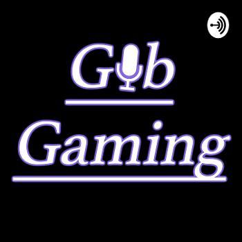 Gib Gaming