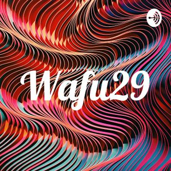 Wafu29