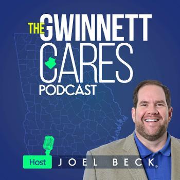 The Gwinnett Cares Podcast