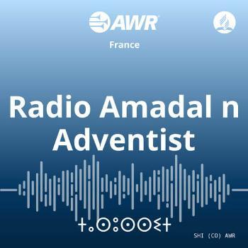 AWR - Radio Amadal n Adventist