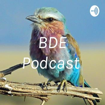 BDE Podcast