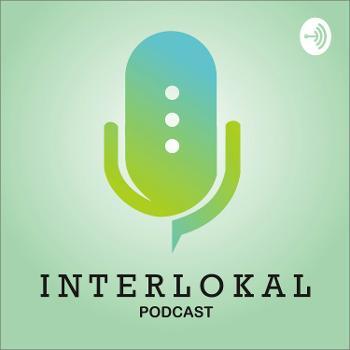 Interlokal