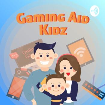 Gaming Aid Kidz