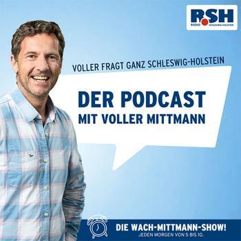 Voller fragt ganz Schleswig-Holstein