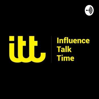 Influence Talk Time (ITT)