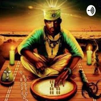 Mundo Yoruba Latinoamericano (IFA ORISA)