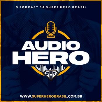 AudioHero