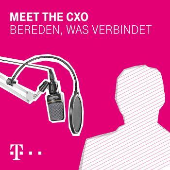 Meet the CXO - Bereden, was verbindet
