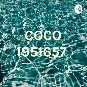 COCO 1951657
