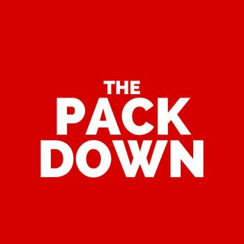 The Pack Down