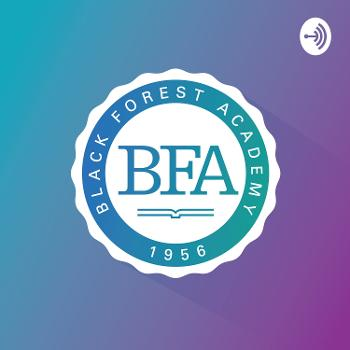 BFA Life Podcast