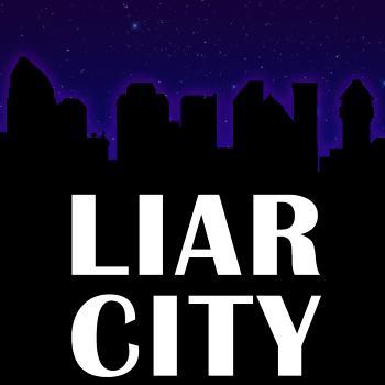 Liar City