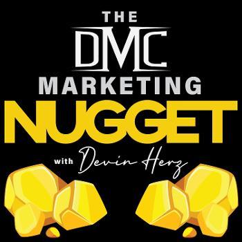 DMC Marketing Nugget