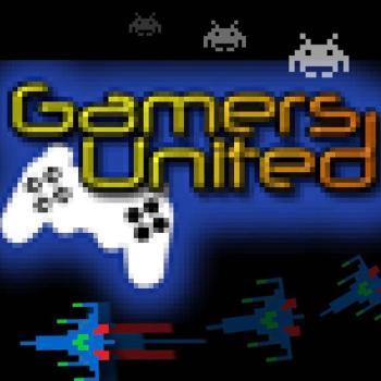 Gamer's United