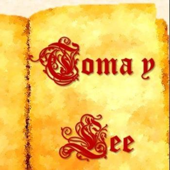 Revista Toma y Lee