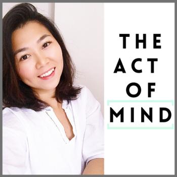 The Act of Mind