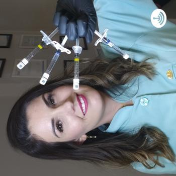 Estética e Muito Mais By Dra Lilian Vieira