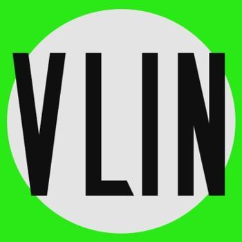 VLIN Social